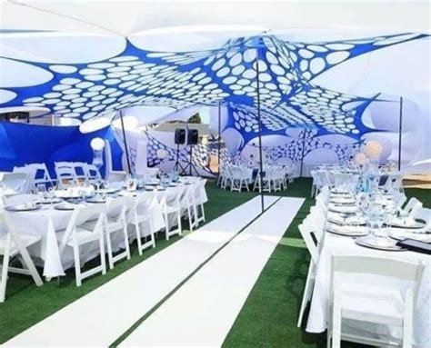 stretch decor for sale top tents manufacturers in south