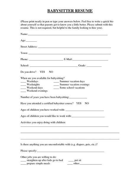 doc 6064 description on resume 53 related