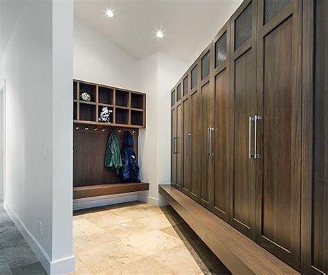 top mudroom ideas secondary entryway designs
