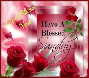 blessing card happy sunday greetings quotes sms wishes saying e card