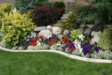 jardines pequenos ideas decoracion  diseno planos de