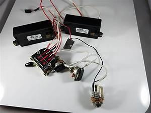 26 Emg 81 85 Wiring Diagram