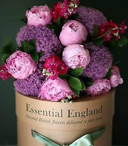 Langage Des Fleurs Pivoine : alors mademoiselle voulez vous danser avec moi like it fleurs planter des fleurs et ~ Melissatoandfro.com Idées de Décoration