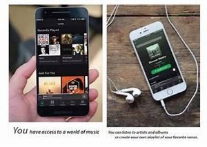 Lecture Aléatoire Spotify : 8 applications auto mobiles pour vous faciliter la vie ~ Maxctalentgroup.com Avis de Voitures