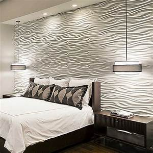 3d Wall Panels : 3d wall textured panels innos house perth western australia ~ Sanjose-hotels-ca.com Haus und Dekorationen