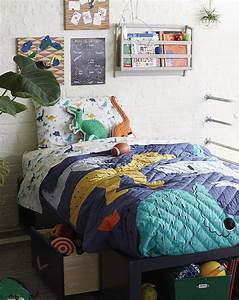 Baby Supplies Checklist Boys Dinosaur Themed Bedroom Crate And Barrel