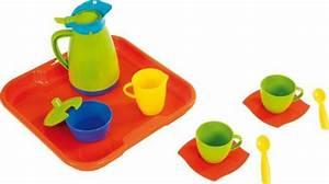 Tablett Für Kinder : puppengeschirr g nstig sicher kaufen bei yatego ~ Orissabook.com Haus und Dekorationen