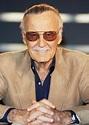 Superheroes Creator Stan Lee Reflects on Career - American ...