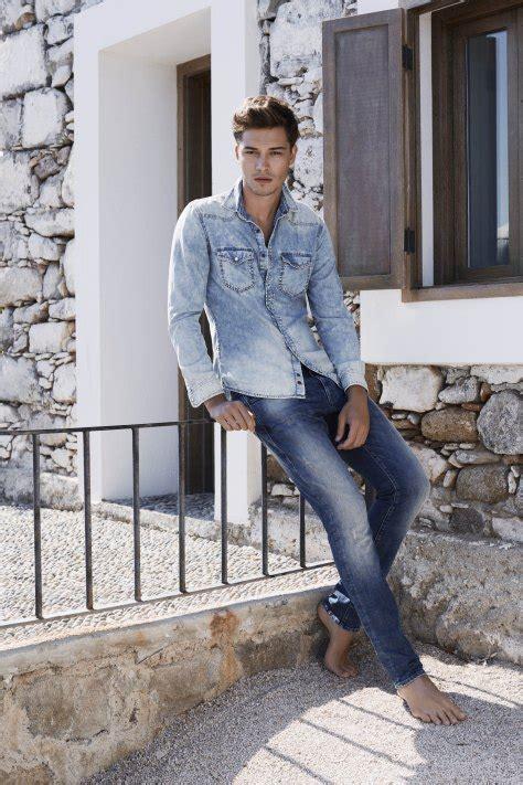 mavi jeans doubles   denim  springsummer