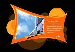 flash presentation templates jonharvey powerpoint With free flash powerpoint presentation templates