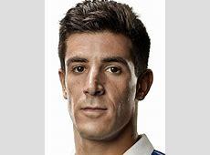 Yuri Berchiche Player Profile 1819 Transfermarkt