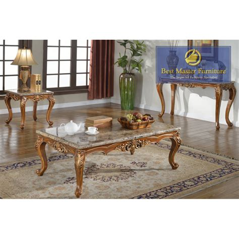 Pricing, promotions and availability may vary by location and at target.com. 150 Marble Coffee Table Set | Best Master Furniture