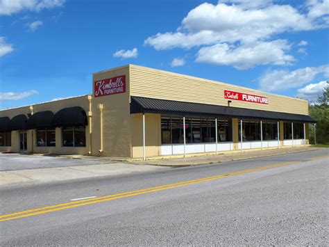 home stores nc home furniture in laurinburg get great deals on 4304