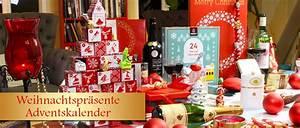 Schokoladen Adventskalender 2015 : weihnachtspr sente und adventskalender jetzt hier shoppen ~ Buech-reservation.com Haus und Dekorationen