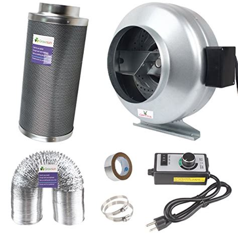 air purifier fan combo compare price to air purifier fan combo tragerlaw biz