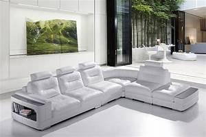 salle a manger design roche bobois 14 meuble et canape With meuble canapé design