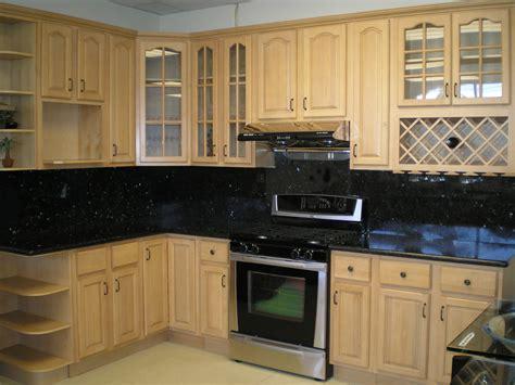 repaint maple kitchen cabinets  kitchen