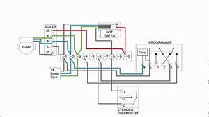Nest Wiring Diagram 4 Wires Steam Heat