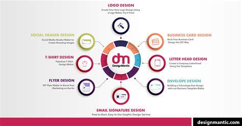 gratis wedding monogramm maker designmantic der design shop