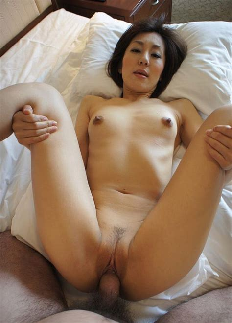 034 1  In Gallery Amateur 20…japanese Milf Picture 34