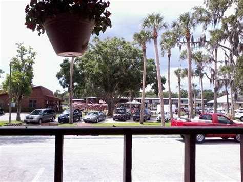 the shed restaurant homosassa fl macrae s of homosassa updated 2017 hotel reviews fl