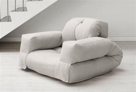 karup sessel futon sessel karup kaufen otto