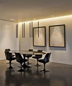Indirekte Deckenbeleuchtung Wohnzimmer : die besten 25 indirekte beleuchtung decke ideen auf ~ Michelbontemps.com Haus und Dekorationen