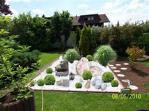 Gartengestaltung Online Kostenlos : images page 472 homeandgarden ~ Lizthompson.info Haus und Dekorationen