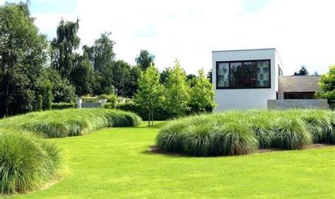 Garten Modern Bepflanzen by Garten Bepflanzen Modern