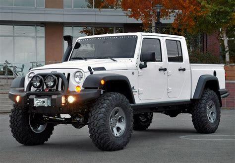 jeep brute kit jeep aev brute kit want need gotta have pinterest
