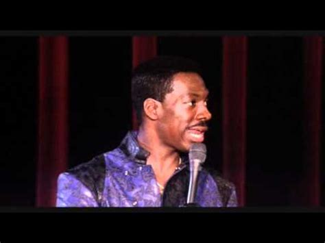 eddie murphy white man dance white guy hits the whip and the carlton dance full vi