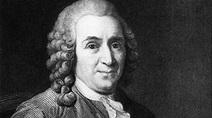 Carl Linnaeus : Tigtag