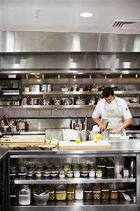 Now Its Worth A Detour | Tools | Kitchen-features | Food Arts
