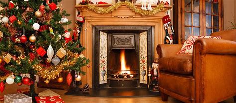 weihnachtsbräuche in deutschland weihnachtsbr 228 uche in deutschland sitten zu weihnachten
