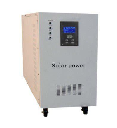 chambre froide solaire l 39 énergie solaire chambre froide chambre froide id de