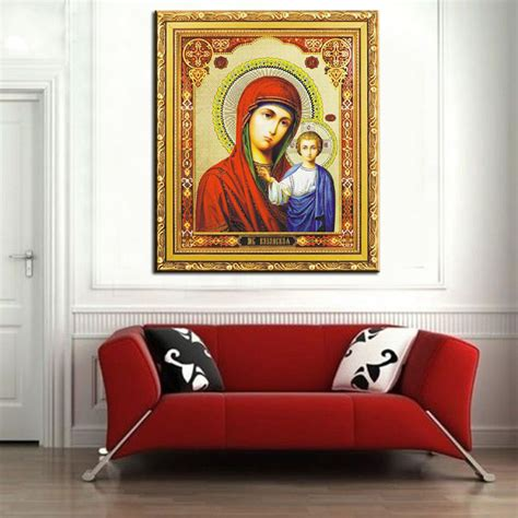 get cheap catholic wall crosses aliexpress alibaba