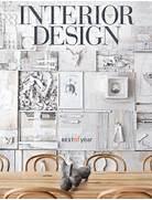 Interior Designing by Interior Design January 2015 Interior Design