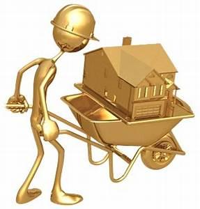 Il costruttore che mantiene la proprietà di alcuni appartamenti deve pagare le spese