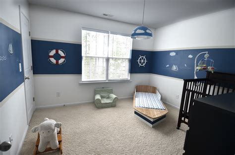 nautical nursery l inspiring interior design ideas how to select the right