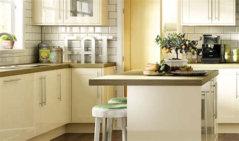 Kitchen Of Atlanta by Atlanta Contemporary Kitchen Range Wickes Co Uk