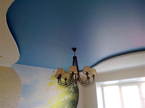 comment accrocher un abat jour au plafond comment faire un plafond sous toiture 224 angers devis de maison en bois ventilateur plafond quel sens