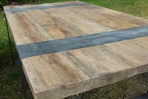 poutre exterieur bois tarif charpente guehenno online With poutre bois pour exterieur
