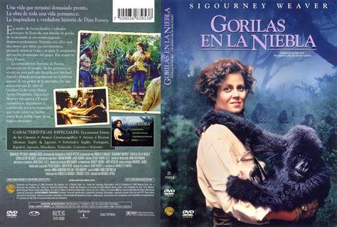 Gorilla Resumen by Gorillaz Mercadolibre M 233 Xico