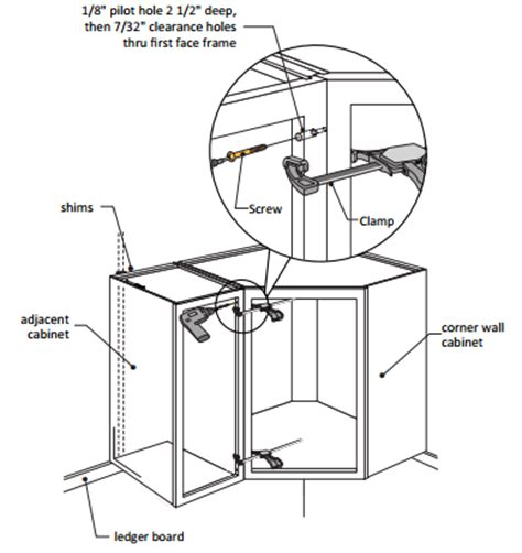tools needed to install kitchen cabinets cabinet installation kitchen prefab cabinets rta kitchen