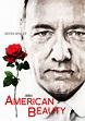 "Oscar Winner: ""American Beauty""   KAD Movie Reviews"