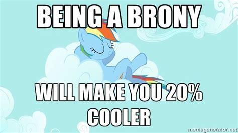 My Little Pony Meme Generator - 900 best my little pony friendship is magic images on pinterest