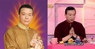 《命運好好玩》朱峰靖驟逝!上節目教女星招桃花爆紅…還開狐仙廟 | ETtoday星光雲 | ETtoday新聞雲
