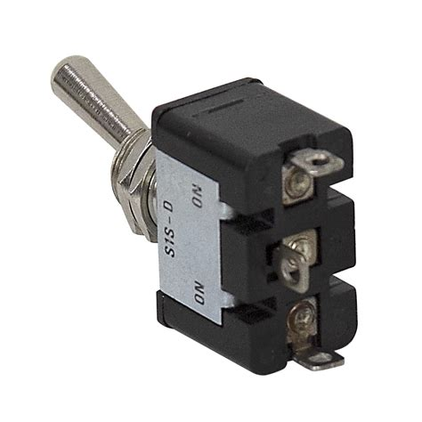 Spdt Toggle Switch New Arrivals Surpluscenter