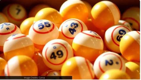 sports toto  results malaysian lottery winning numbers  march  republic world