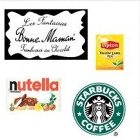 1000 images about mini pliage a imprimer on starbucks starbucks logo and